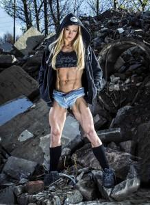Muscle14-67-Edit-kopi