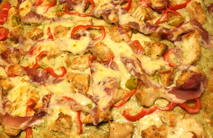 søtpotetpizza2