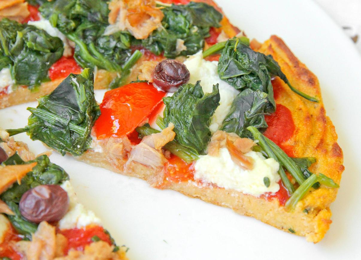 sweet-potato-pizza